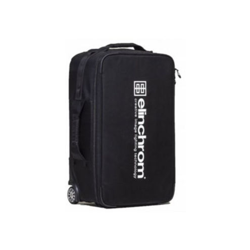 ProTec Rolling Case for BRX Series