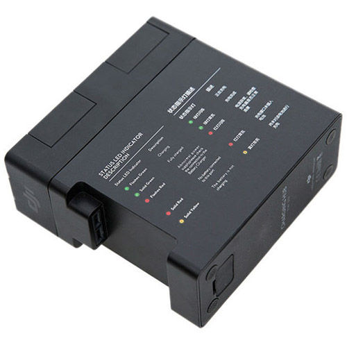 Battery Charging Hub For Phantom 3 Pro/Advanced