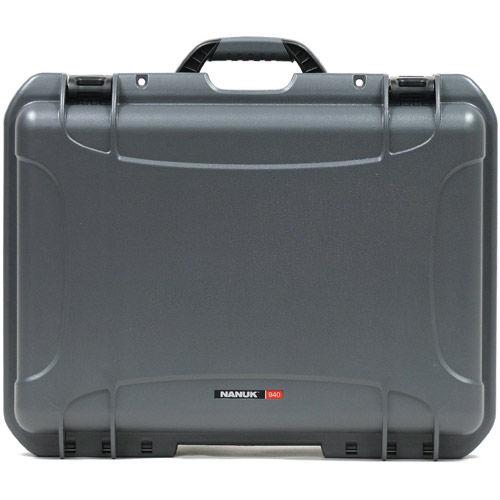 940 Ronin-M Kit Case - Graphite