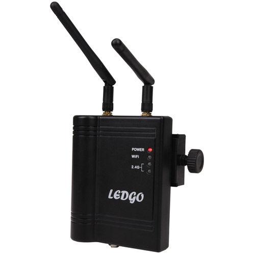 2.4G WiFi Control Box