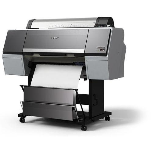 SureColor P6000 Standard Edition Printer