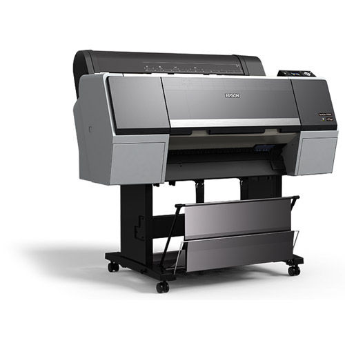 SureColor P7000 Standard Edition Printer
