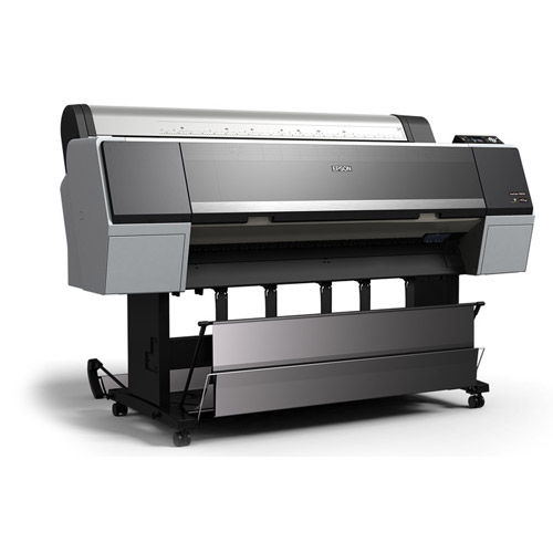 SureColor P8000 Standard Edition Printer