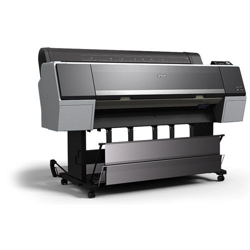 SureColor P9000 Commercial Edition Printer