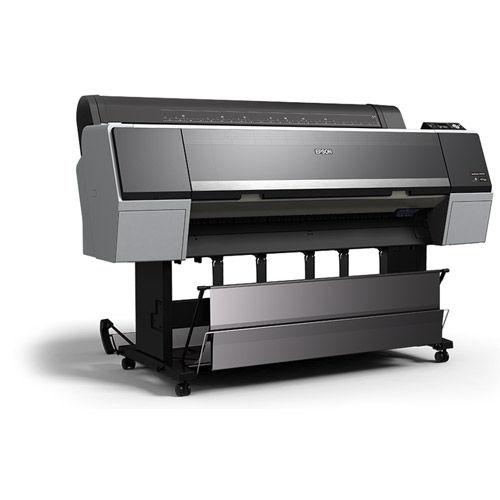 SureColor P9000 Standard Edition Printer