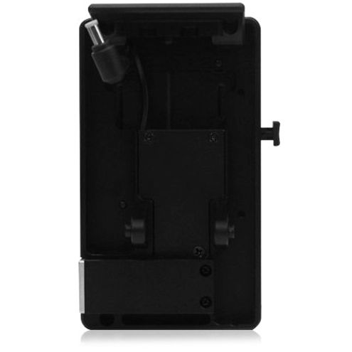 GP-S-FS7 V-Mount Adapter Plate for Sony FS7 Camera