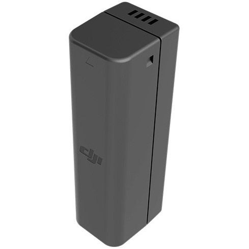 Osmo Intelligent Battery