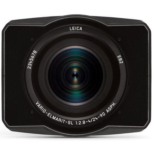 Lens Hood for SL 24-90mm f/2.8-4.0