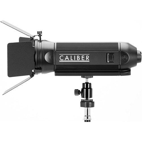 Caliber Kit