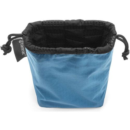 Goblin Body Pouch 1.0, Ocean Blue