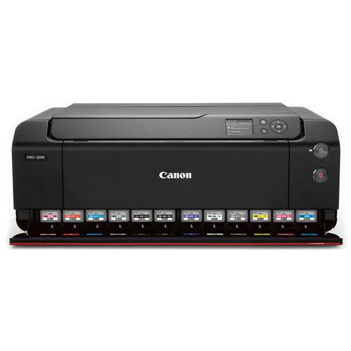 ImagePROGRAF PRO 1000 Printer