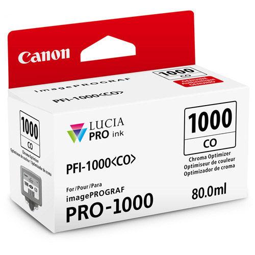 PFI-1000  Chroma Optimizer Ink Tank for Pro 1000