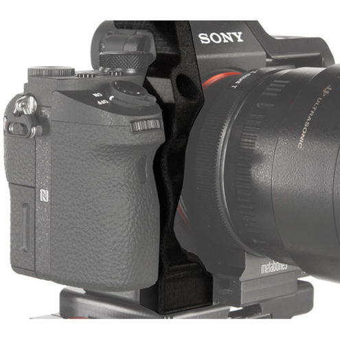Cage with Candy Handle for Sony A7S II, A7R II and A7 II