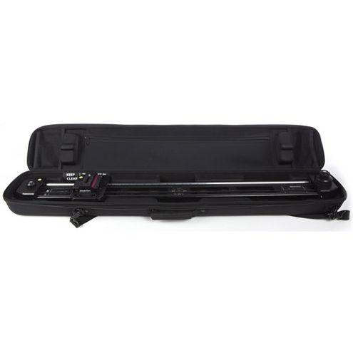 Ridgid Slider Case- Standard Length