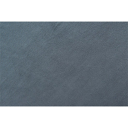 9'x10' Neutral Gray Background Wrinkle Resistant