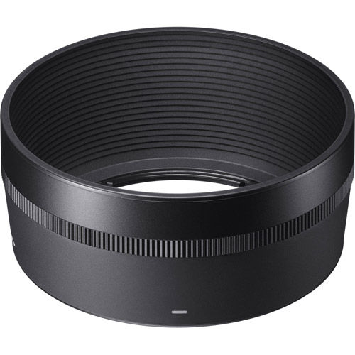 30mm f/1.4 DC DN Contemporary Lens for Micro 4/3 Mount
