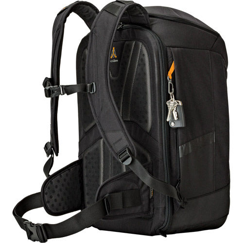 DroneGuard BP 450 AW Backpack