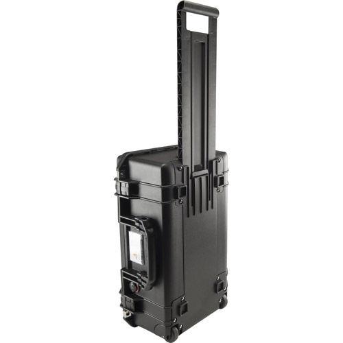 1535 Air Case Black w/ Foam