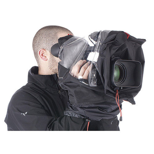 CRC-15 PL Video Rain Cover