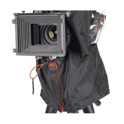 CRC-15 PL Video Rain Cover
