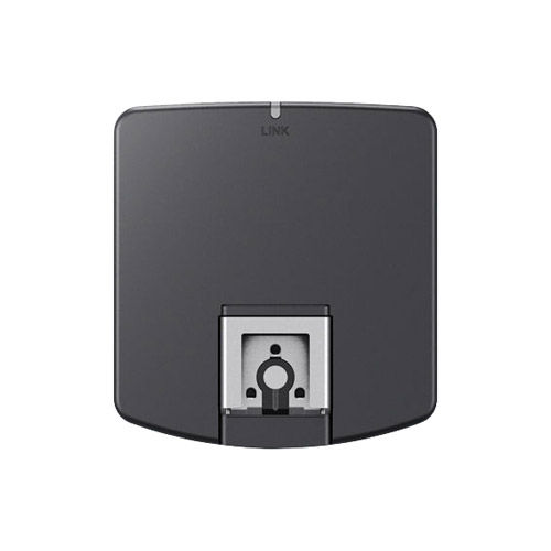 FAWRR1 Radio-Control Wireless Receiver