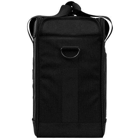 Bag S Plus for D2