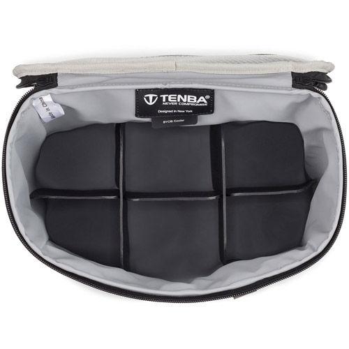 Tools BYOB Cooler Insert Grey