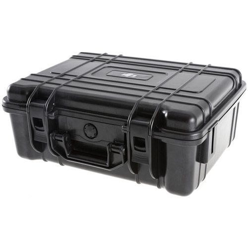 Osmo Pro Carrying Case