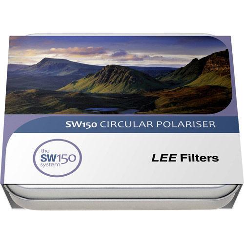 SW150 Polarizer