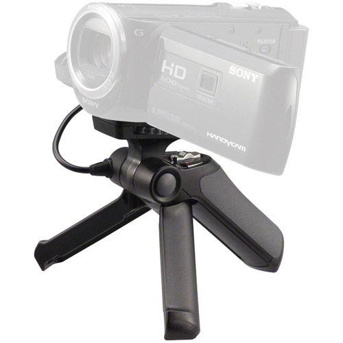 GPVPT1 Shooting Grip with Mini Tripod