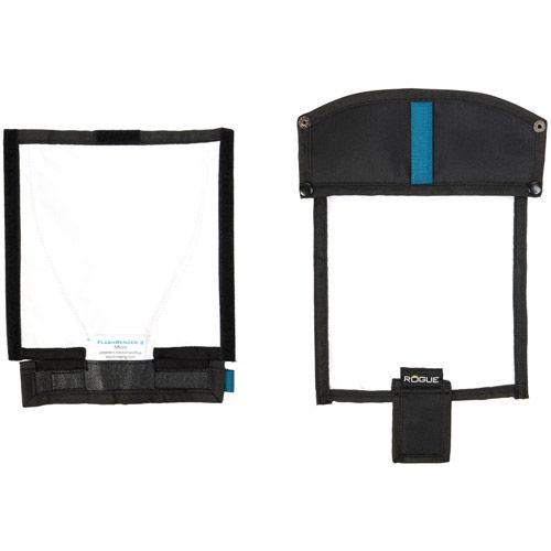 FlashBender 2 Mirrorless Soft Box Kit