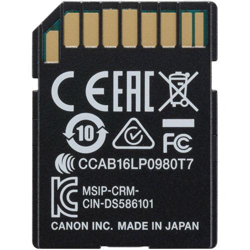 W-E1 WI-FI Adapter