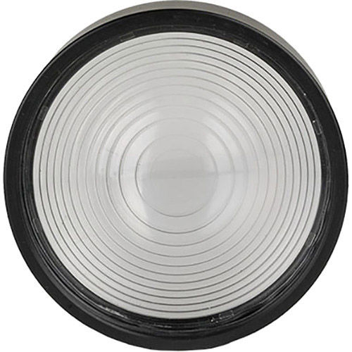 25° Fresnel Lens for Stella Pro and 2000