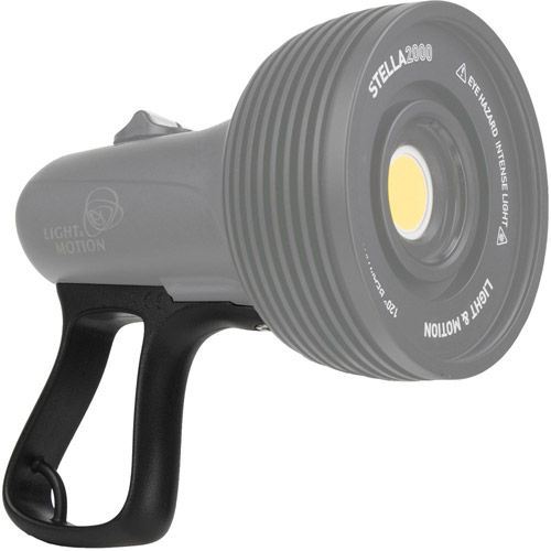 Pistol Grip Light Handle  for Stella 1000 and 2000