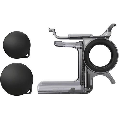 AKA-FGP1 Finger Grip for Action Cam