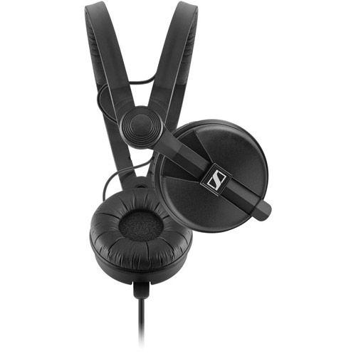 HD 25 Plus - On Ear DJ Headphone