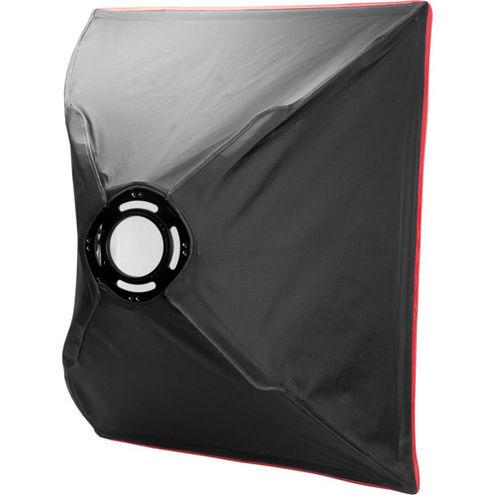 Medium Softbox Kit for P Series