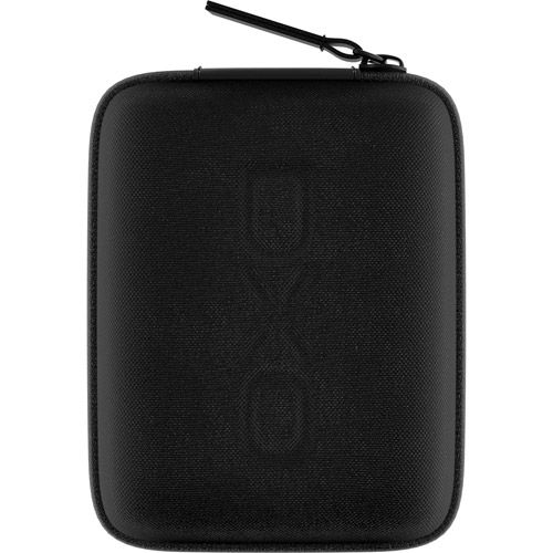 Zipped Pouch for ONE Digital Camera