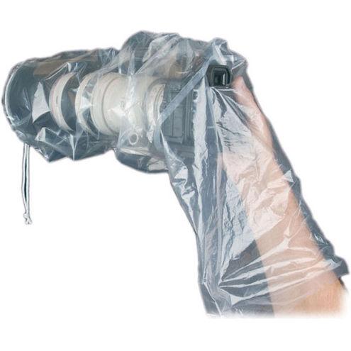 Rain Sleeve (2 per pack)