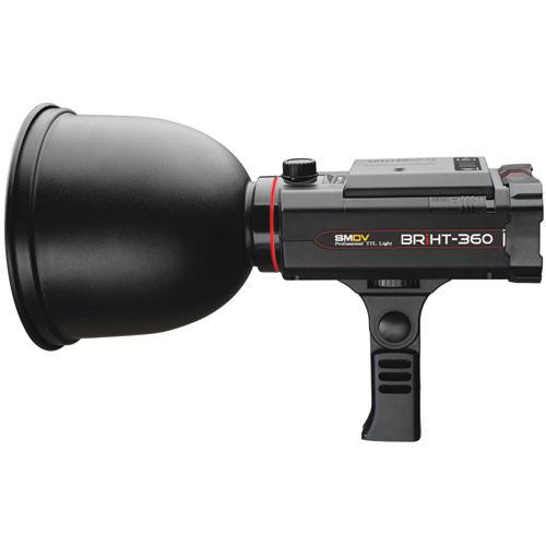 Tele Reflector for BRiHT-360