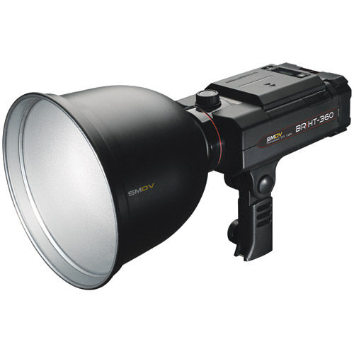 Tele Reflector for BRiHT-360