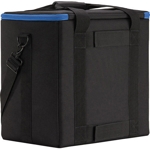 1x1 LED 2-Panel Case