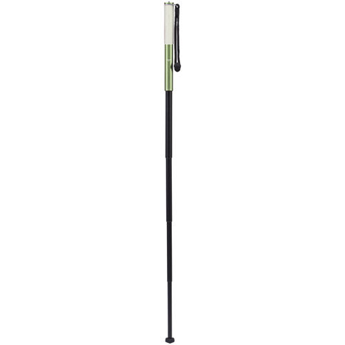 Walkabout Air Monopod Green
