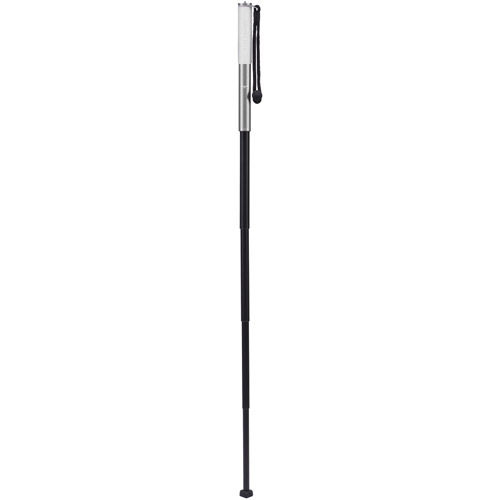 Walkabout Air Monopod Titanium