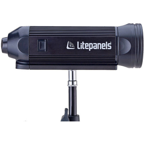 Caliber Portable LED Light