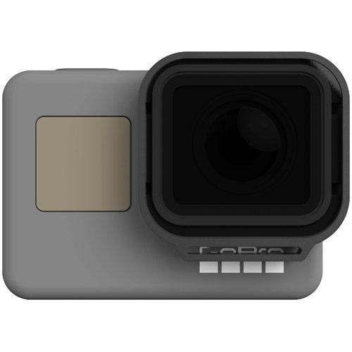 Polarizer Filter for Hero5 Black
