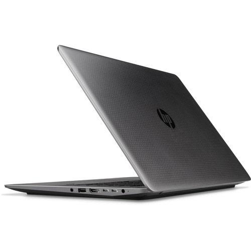 "15"" ZBook Studio G3 laptop"