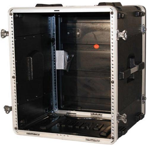 GR-12L Standard 12U Audio Rack