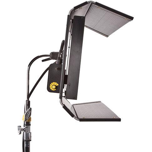 Diva-Lite LED 20 DMX Univ, 120U