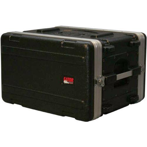 GR6S Shallow Rack Case